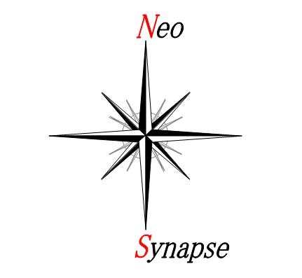 NeoSynapse